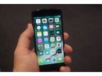 IPHONE 7 BLACK 32GB OFFERS WELCOME