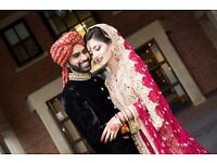 Asian Wedding Photography/Photographer Videography | Cinematographer