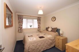 Room for rent in Maidstone Kent