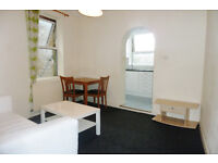 SUPERB 2 BEDROOM FLAT IN ZONE 2, NW10 2SU!!