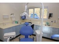 Experienced Dental Nurse Sheffield