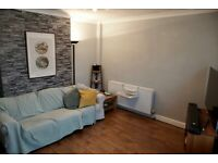 3 bedroom, 2 bathroom house to rent in Didcot