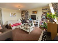 MUST SEE ONE BEDROOM APARTMENT IN PERIOD CONVERSION IN HACKNEY ROAD COLUMBIA ROAD BETHNAL GREEN