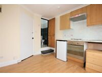 ***DSS WITH RENT AND DEPOSIT WELCOME***A SINGLE BED STUDIO FLAT IN WOOD GREEN N22