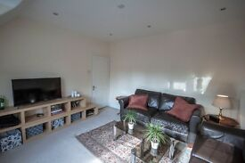 Luxury ONE bedroom flat in Teignmouth Road Mapesbury NW2, £320PW