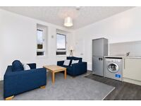 Beautiful 3 Bed Flat in Dundee West End