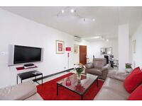 LUXURY 5 BEDROOMS**** APARTMENT IN BAKER STREET**PERFECT FOR STUDENTS***BOOK NOW***