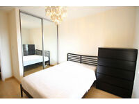 STUNNING MODERN ONE BEDROOM FLAT IN ISLEWORTH HOUNSLOW