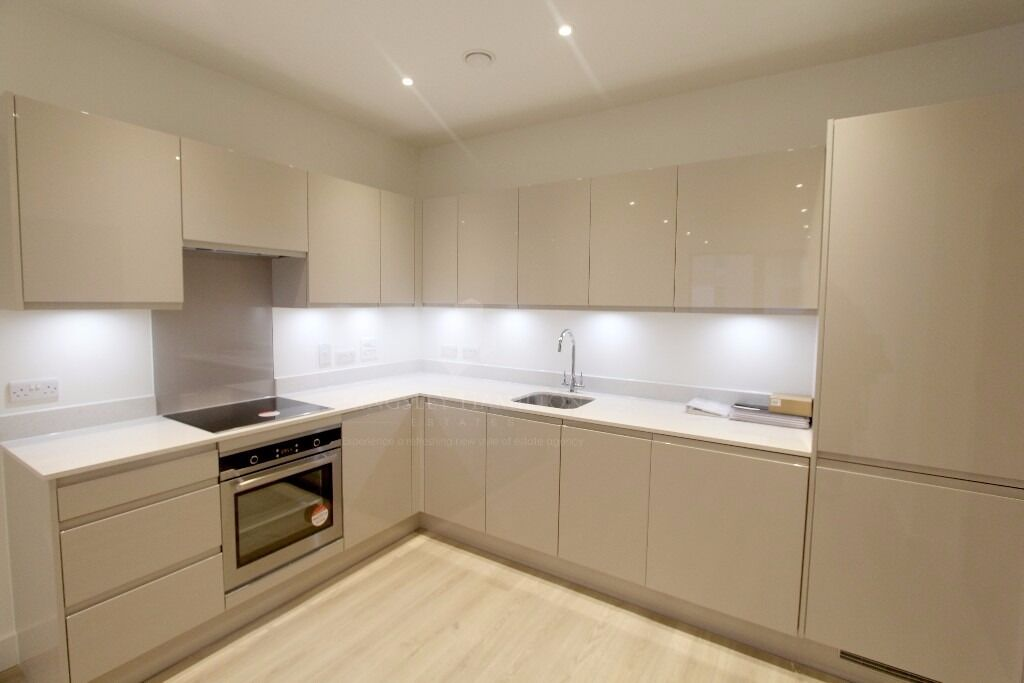 Superb 2 bed 2 bath flat in Aberfeldy Village for rent ! 461pw!AVAILABLE NOW! *NO REFERENCES FEES*