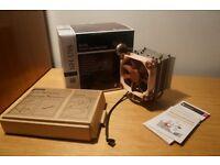 Noctua NH-U9S 95mm U-Type CPU Heatsink / Fan