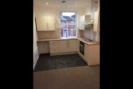 1 bedroom flat to rent in St Helens