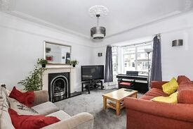 4 bedroom house! short walk from Forest hill station - £2200PCM - November