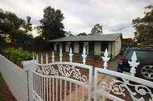 **MAKE AN OFFER  For Quick Sale 11 Jarvis St.,Willaston** Willaston Gawler Area Preview