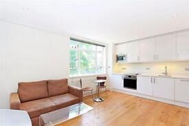1 bedroom flat in Nell Gwynn House, Sloane Avenue, Chelsea, London SW3