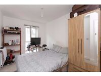 GOOD SIZE DOUBLE & SINGLE ROOMs AVAILABLE FOR INSTANT VIEWING & MOVE-IN 10 MIN FROM BARKING STATION