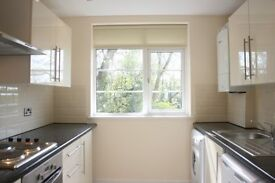 2 bedroom maisonette for rent , off Nether Street, N3
