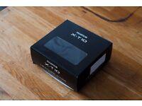 Fuji XT10/20 Leather Camera Case