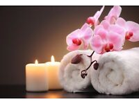 Amazing Full Body Relaxing Massage by an attractive & skillful masseuse based in Heathrow