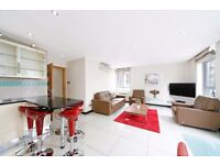 !!! AMAZING TWO BEDROOM FLAT AVAILABLE NOW PLEASE CALL !!!