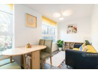 4 bedroom flat in Pool House, London, NW8 (4 bed) (#937895)