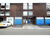 FIVE BEDROOM TOWN HOUSE ARRANGED OVER THREE FLOORS, COLINDALE, NW9
