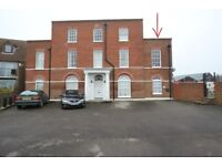 1 bedroom semi-detached property on Queenborough Waterfront overlooking the jetty and moorings