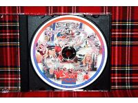 APS Marching Band DVDS Comber an Donaghadee Twelfth On DVD