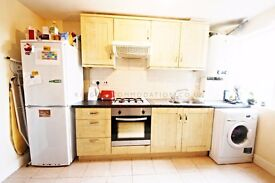 4 BEDROOM APARTMENT WITH OPEN PLAN KITCHEN ON LONGLEY ROAD, TOOTING