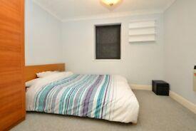 room in Stepney Green / Whitechapel