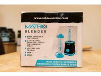 Matrix Food Blender - £10!!