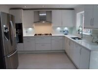 Fitted Kitchens Fitted Bedroom Fitted Wardrobes, Kitchen Fitters, Wardrobe Fitters, Bespoke Wardrobe