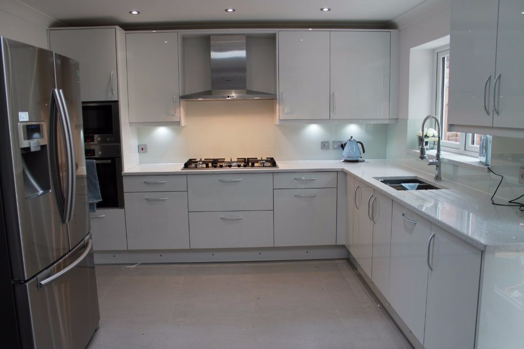 Fitted Kitchens Fitted Bedroom Fitted Wardrobes Kitchen Fitters