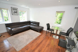 Luxury 1 Bedroom Flat To Rent, ***FULLY FURNISHED***