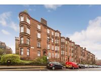 Beautiful 2 Bedroom Flat to Rent on Buccleuch Street