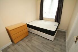 Beautiful Double Room in Ideal Location E1