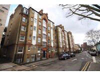 A stunning ground floor flat in a mansion block close to Chiswick High Rd. Don't miss out!!