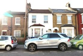 SUPER SPACIOUS NEWLY RENOVATED 5 DOUBLE BEDROOM 2 BATHROOM HOUSE NEAR ZONE 3/2 TUBE, BUSES & SHOPS