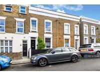 3 bedroom house in Birkbeck Place, London, SE21 (3 bed)