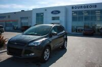 2015 Ford Escape 2015 FORD ESCAPE SE NEW 0% UP TO 60MOS!   201A