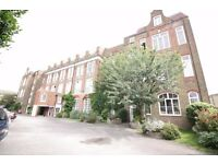 E2 / BETHNAL GREEN !! STUNNING ONE DOUBLE BEDROOM FLAT !! AVAILABLE NOW