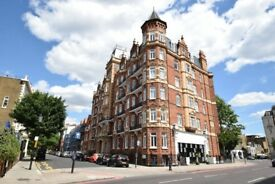 LANGHAM MANSIONS, EARLS COURT SQUARE, LONDON, SW5 £1,000 PER WEEK