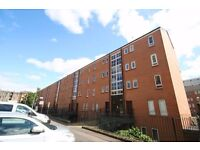 1 Bed FURNISHED Loft Style Apartment, Dorset Street, Charing Cross