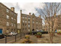 Home Swap / Pleasance Edinburgh for Highlands and Islands