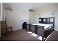 Amazing 1 bedroom flat to rent close to station ZONE 2 Victorian style romantic flat available now