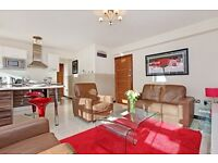 !!!EXCELLENT CONDITION AND BRAND NEW REFURBISHED 2 BED WITH EXCELLENT PRICE AND LOCATION!!!