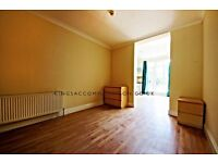 Studio separate living room few minutes walk to the Brixton station.* BILLS INCLUDED FOR £1100*