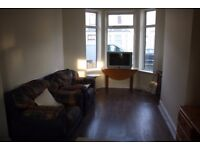 Letz-Move are pleased to advertise this 1 double bedroom property in share house, Roath , .