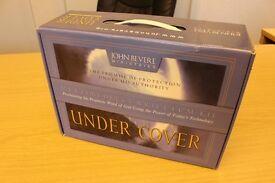 John Bevere Under Cover series