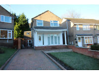 Detached Property - Large Property, First Time Rental - Thaines Close, Birkby, HD2