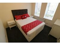STUDENTS. LOOKING FOR NEXT YEARS HOME VIEW NOW! - Two bed flat available June. NEWLY REFURBISHED